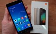 Xiaomi Redmi 3 : Unboxing, prime impressioni e codice sconto.