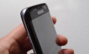 Vetro temprato VMAX per Samsung Galaxy S7 edge. Come applicarlo (Video)