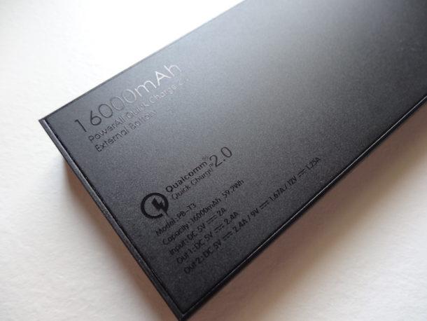 DSC07211
