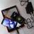 Multi caricatore 6 USB con ricarica rapida Qualcomm 3.0 Choetech | Video recensione