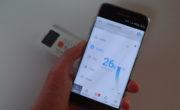 Come utilizzare i climatizzatori Samsung da remoto. | Video guida