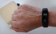 Xiaomi Mi Band 2 : Video recensione | Disponibili 500 codici sconto!