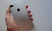 Apple iPhone 7 Plus : Video recensione