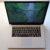 Recensione Chuwi Lapbook 15.6″ : Il PC portatile da 180 euro.