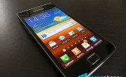 Disponibile Android 2.3.6 (KK1) via KIES per Samsung Galaxy S II no brand Italia. Si segnalano problemi al WiFi e Bluetooth, fate attenzione!