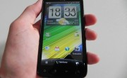 Flash News | Disponibile aggiornamento OTA (1.45.401.2) Android 2.3.4 per Htc Sensation
