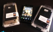 Recensione custodie Ultra Thin e Neo Hybrid by SGP per Samsung Galaxy S 2 | Consigliate!