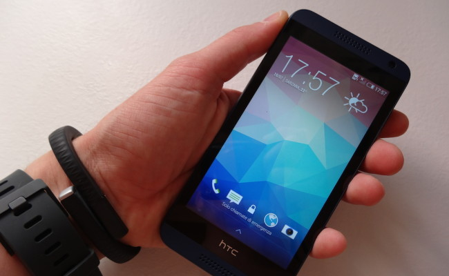 Htc Desire 610 : Video recensione e conclusioni finali.