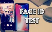 iPhone X : Mettiamo alla prova il FACE ID! (Con trucco e parrucco)