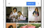 Google fotoscan, l'app per rendere digitale le tue vecchie stampe! (iOS – Android)