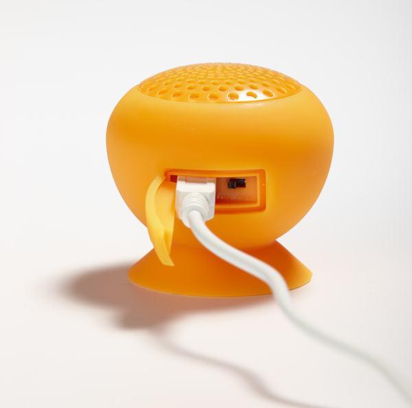 Freecom-ToughSpeaker-1