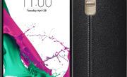 LG aggiorna a Marshmallow (Android 6.0) la gamma di smartphone 2015!