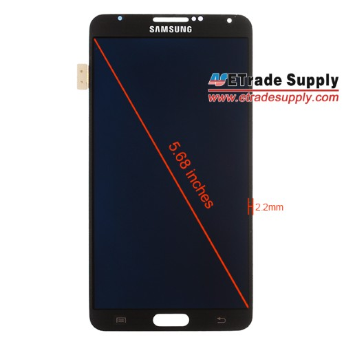 Galaxy-Note-3-Display-Assembly-1 (Custom)