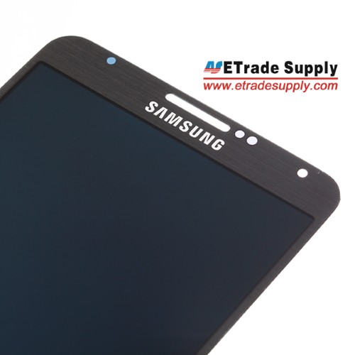 Galaxy-Note-3-Display-Assembly-3 (Custom)