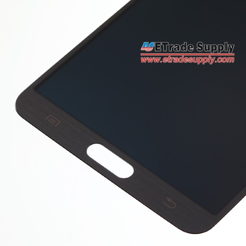 Galaxy-Note-3-Display-Assembly-4 (Custom)