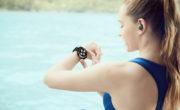 Samsung annuncia il nuovo smartwatch Gear S3 (in due versioni).