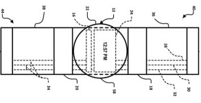 Google-Smartwatch-New-Patent