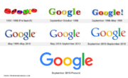 #madebygoogle : una Google sempre più Apple