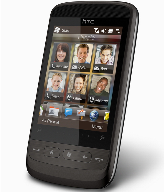 HTC-Touch2-Mega-official-2