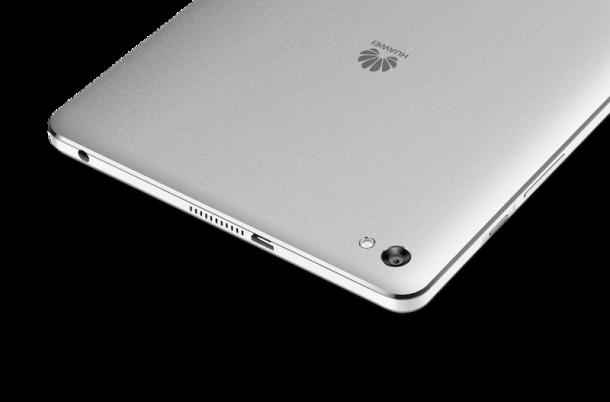 HUAWEI MediaPad M2 8.0 (6)