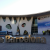 Mobile World Congress 2014 | Editoriale