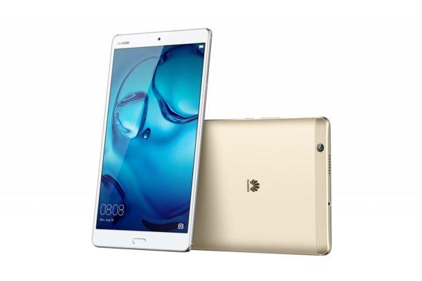 Huawei-MediaPad-M3-final-1280x853