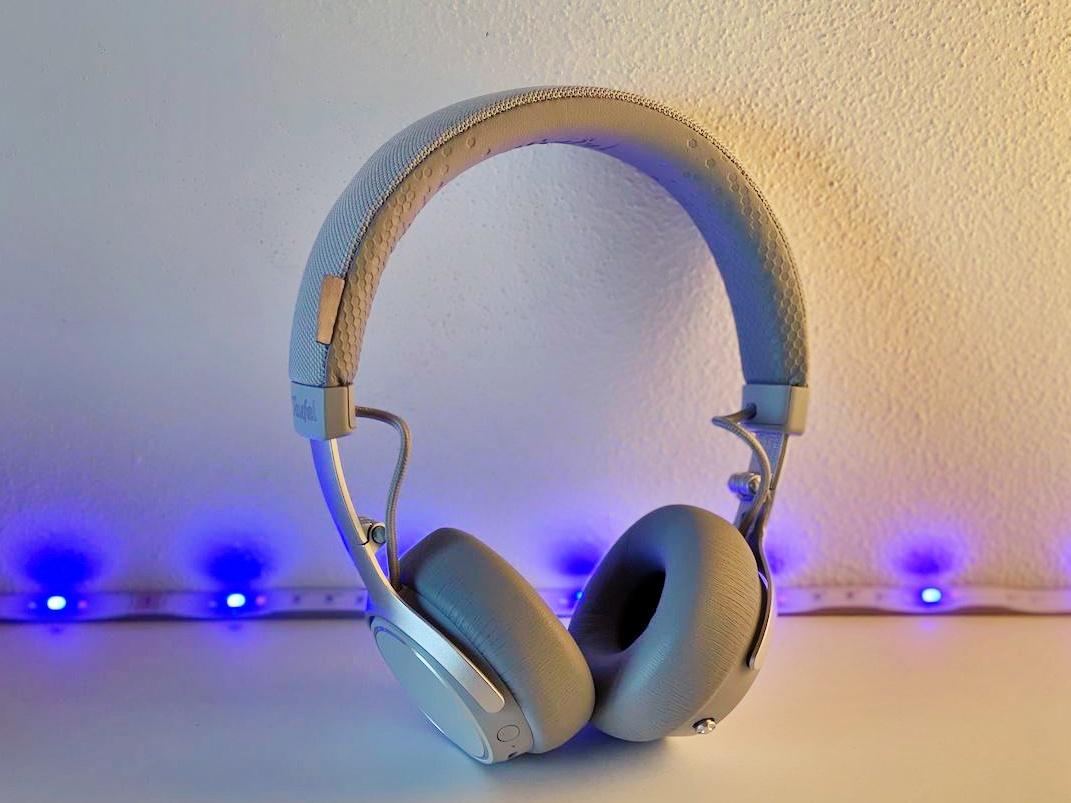 Recensione Teufel SUPREME ON : Audio eccellente e stile da vendere!