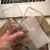 COVERbasics Procam 0.33 e Softcase 1 mm per iPhone 7 Plus | Recensione