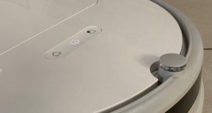Recensione aspirapolvere robot Xiaomi Xiaowa E20 : Il più potente dei low cost!