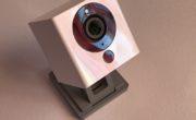 Recensione telecamera di sicurezza (per la casa) Xiaomi smart 1080p. Solo 27 euro!