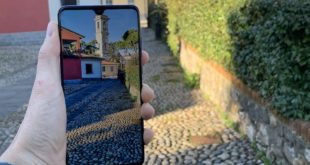 Huawei Mate 20 : Video recensione