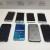 Samsung Galaxy S6 Vs Samsung Galaxy S6 EDGE : Fight!