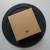 Xiaomi Mi Band 1S : Video recensione e codice sconto. (Android e iOS)