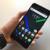 Huawei Nexus 6P dopo un mese di utilizzo. Come mi trovo?