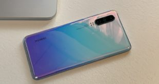 Recensione Huawei P30 . Compatto ed efficace!