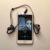 Recensione cuffie sportive Bluetooth 4.1 di Xiaomi. (29 euro!)