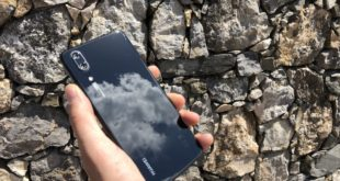 Huawei P20 : Video recensione e conclusioni finali.
