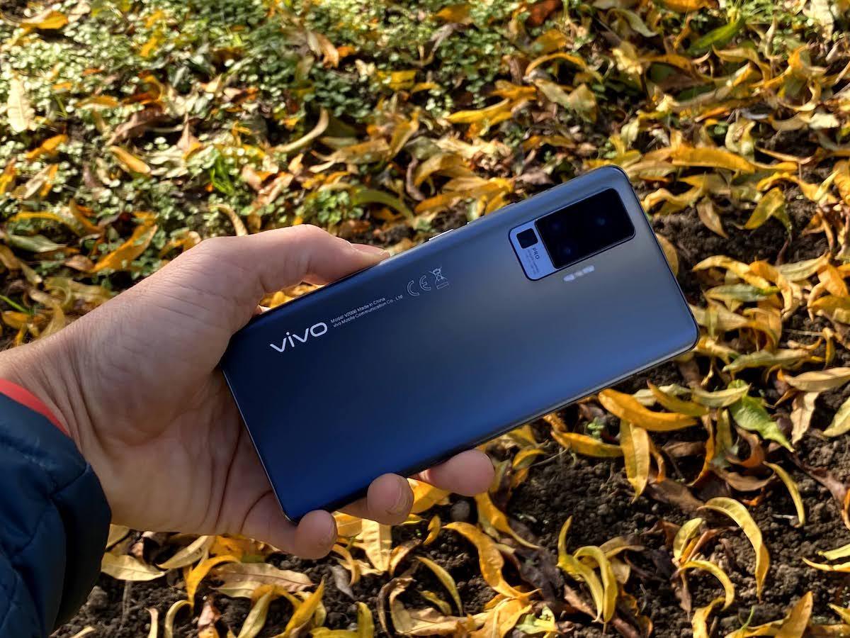 Recensione VIVO X51 : Ottime prestazioni e SUPER fotocamera!