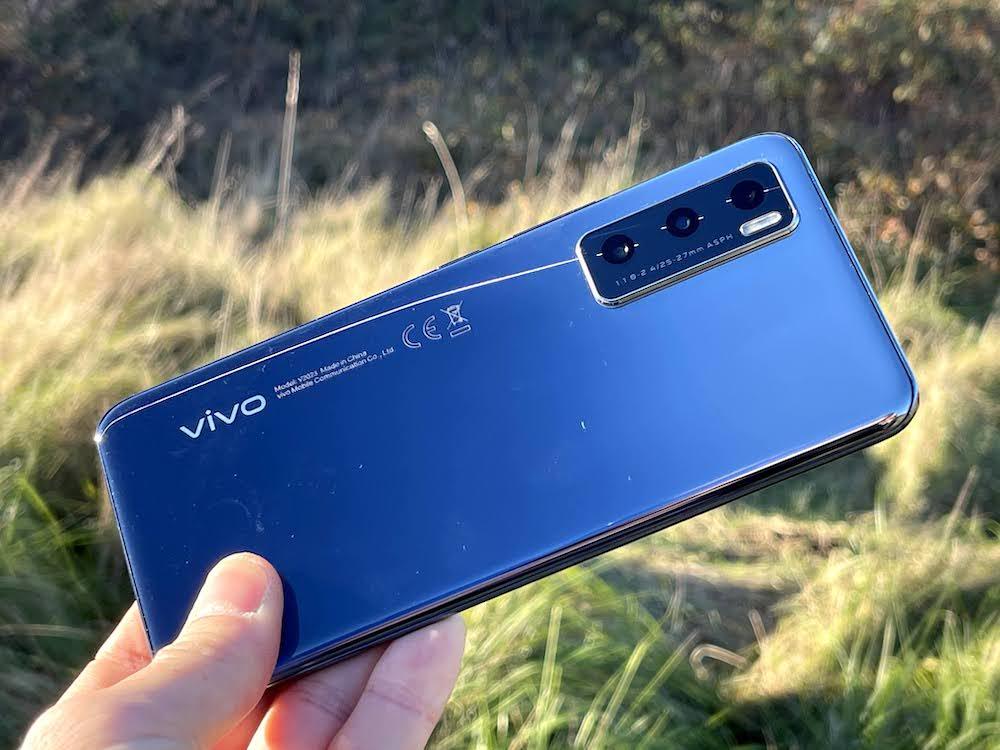 Recensione VIVO Y70 : Ottimo display OLED e tripla fotocamera a meno di 250€!