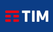 TIM iperGiga Go è di nuovo attivabile. Minuti illimitati e 30 GB di traffico a soli 10€!