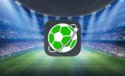 Calcio in Diretta si aggiorna : ecco le novità!