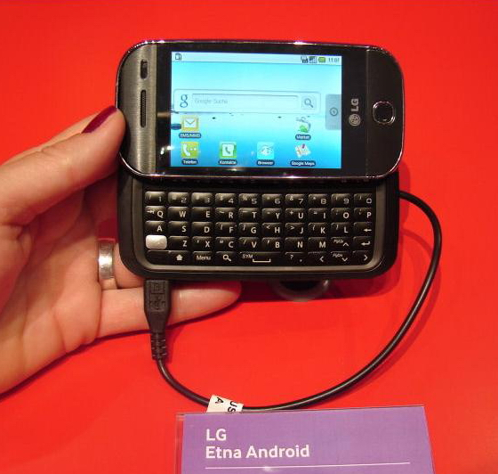 LG-Etna-Android