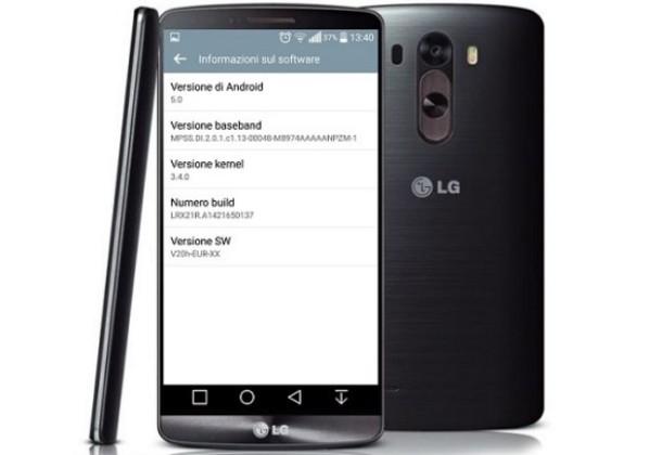 LG-G3-V20h