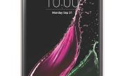 LG Zero è il nuovo smartphone tutto in metallo a 299 euro.