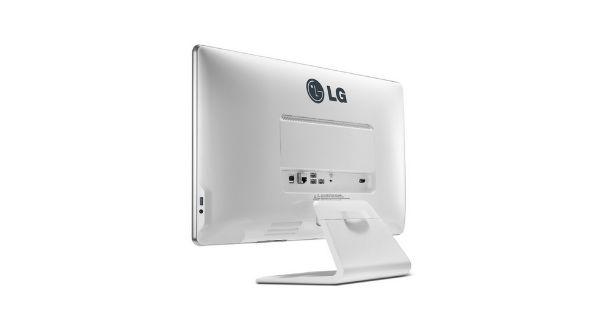 LG_Chromebase_porte