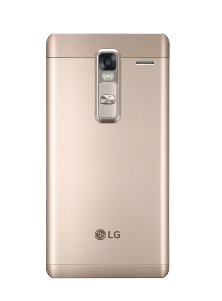 LG_Zero_Gold_Back