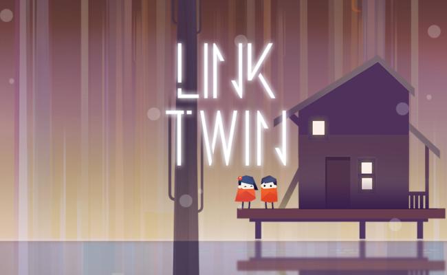 Link Twin, è il nuovo gioco rompicapo che stavi aspettando! (Android e iOS)