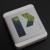 Google Nexus 6P : Unboxing e prime impressioni! (Foto e Video)