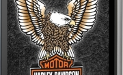 "NGM entra nel mondo Windows Phone con il Dual Sim ""Harley Davidson"""