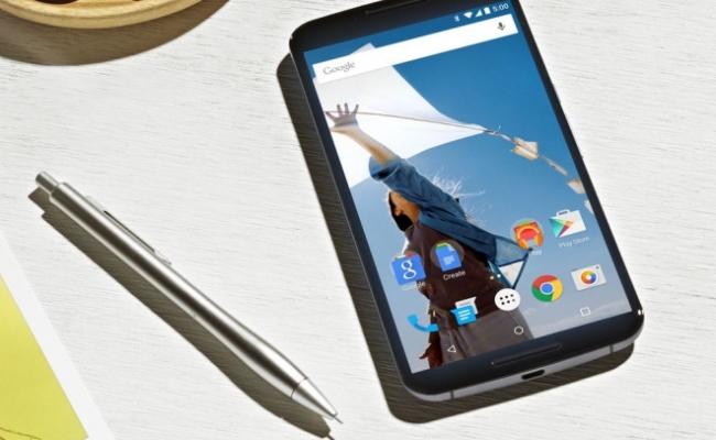Nexus 6 in Italia a 649€ il 32 GB e 699€ il 64 GB! (Prezzo ufficiale Play Store)